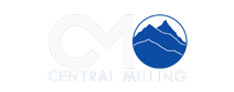 Specialising in Fine Mineral Milling for the Agricultural and Industrial Sectors.